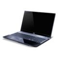 Acer Aspire V3-571G-53236G75Makk (NX.M67EU.005)