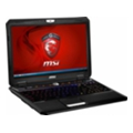 MSI GT60 2PE Dominator Pro (GT602PE-898UA)
