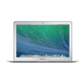 "Apple MacBook Air 11"" (Z0NY002L5) (2014)"