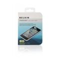Belkin iPod touch(4Gen) ANTI-GLARE 3in1 (F8Z686CW3)