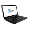 HP 250 G3 (J4T63EA)