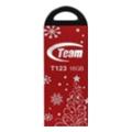 TEAM 16 GB T123 Red Xmas