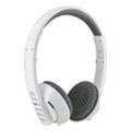 MEElectronics Air-Fi Runaway AF32 (White, HP-AF32-GW-MEE)