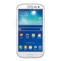 Samsung Galaxy S3 Neo Duos I9300i