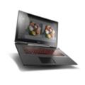 Lenovo IdeaPad Y70-70T (80DU00DNUS)
