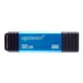 GoodRAM 32 GB Speed PD32GH3GRSPBR9
