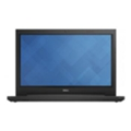 Dell Inspiron 3542 (I35P25DIL-33)