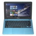 Asus EeeBook E202SA (E202SA-FD0007D) Thunder Blue