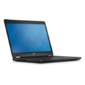 Dell Latitude E5450 (CA047LE5450BEMEA_win)