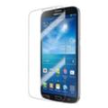 VMAX Samsung I9200 Mega 6.3 High Clear (SAMSUNG I9200)