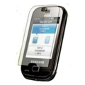 ADPO Samsung B5722 Duos ScreenWard
