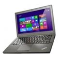 Lenovo ThinkPad X240 (20AMS5D400)