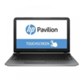 HP Pavilion 15-ab283ur (P3M01EA)