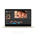 Xiaomi Mi Notebook Air 12,5 Gold