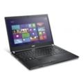 Acer TravelMate P645-S-50GJ (NX.VATEP.005)