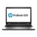 HP ProBook 650 G2 (L8U50AV)