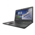 Lenovo ThinkPad Edge E560 (20EVS05E00)