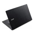 Acer Aspire E 15 E5-573G-371M (NX.MVMEU.055)