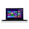 Lenovo ThinkPad X1 Carbon 3Gen (20BS00A9PB)
