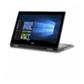 Dell Inspiron 5378 (I5378-BD31NJ2)