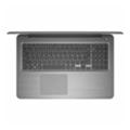 Dell Inspiron 5567 (55i78S2R7M-LFG)