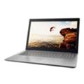 Lenovo IdeaPad 320-15 (80XL02QARA) Platinum Grey