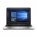 HP ProBook 470 G4 (W6R38AV_V8) Silver