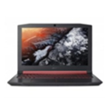 Acer Aspire Nitro 5 (NH.Q2REP.002)