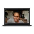 Lenovo IdeaPad 330-15 Onyx Black (81DE01FVRA)