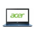 Acer Aspire 3 A315-32-P1D5 (NX.GW4EU.010)