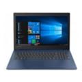 Lenovo IdeaPad 330-15IKB Blue (81DC00A7RA)