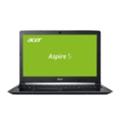 Acer Aspire 5 A515-51G-51A1 (NX.GVREP.016)