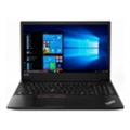Lenovo ThinkPad E580 Black (20KS007ERT)