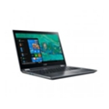 Acer Spin 3 SP314-51-P1FX (NX.GUWEP.006)
