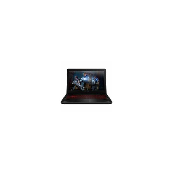 Asus TUF Gaming FX504GM (FX504GM-WH51)