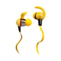Monster iSport LIVESTRONG
