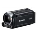 Canon HF R406