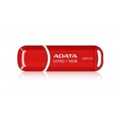 A-data 16 GB UV150 Red