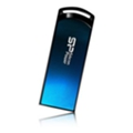 Silicon Power 64 GB Ultima U01 Blue