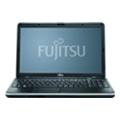 Fujitsu Lifebook A512 (A512MPAO5RU)