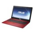 Asus X550CA (X550CA-XX166D)