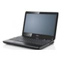 Fujitsu LifeBook SH531 (SH531MX2B3RU)