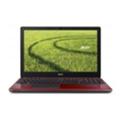 Acer Aspire E1-530G-21174G75Mnrr (NX.MJ7EU.002)