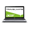 Acer TravelMate P253-MG-20204G75MAKS (NX.V8AEU.022)