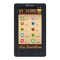 Prestigio eBook Reader PER3374B
