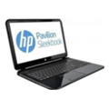 HP Pavilion 15-b174sr (D6X68EA)