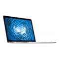 "Apple MacBook Pro 15"" with Retina display 2014 (MGXG2)"