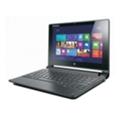 Lenovo IdeaPad Flex 10 (59-426349)