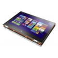 Lenovo IdeaPad Yoga 2 Pro (59-430715) Orange