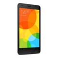 Xiaomi Redmi 2 Enhanced Edition